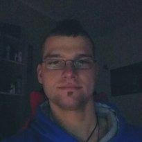 Profilbild von Icony