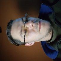 Profilbild von Furcifer