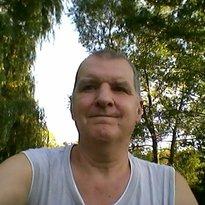 Profilbild von dicki61