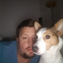Profilbild von DannyLEJ