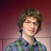 Profilbild von qwertkey