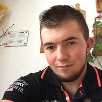 Profilbild von Rufii