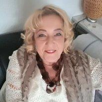 Profilbild von Monalisa1505