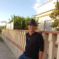 Profilbild von Giuseppe