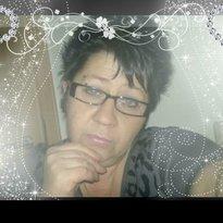Profilbild von Daisy66