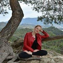 Profilbild von Ursulami