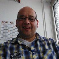 Profilbild von Lovi
