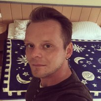 Profilbild von Findus86