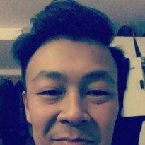 Profilbild von PuNu79