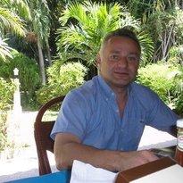 Profilbild von hansi111