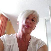 Profilbild von Gutzeit