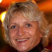 Profilbild von meerjungfrau