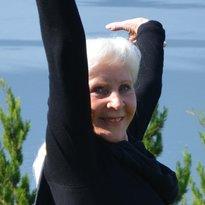 Profilbild von Blueeys13