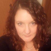Profilbild von Saskia32