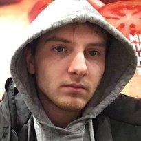 Profilbild von Leon2018