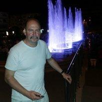 Profilbild von Teddy0161