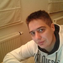 Profilbild von dorle1309