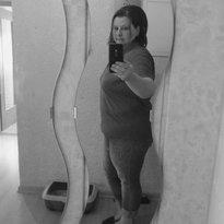Profilbild von Jenni254