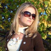 Profilbild von Guess9