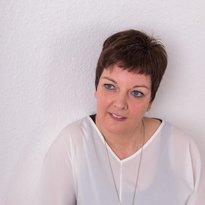 Profilbild von Mella80
