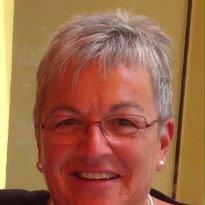 Profilbild von kappeler