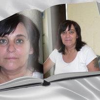 Profilbild von Claudia20