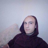 Profilbild von Feuer1996GD