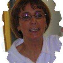 Profilbild von babsbusch