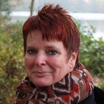Profilbild von schmunzel51