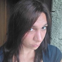 Profilbild von Denise555
