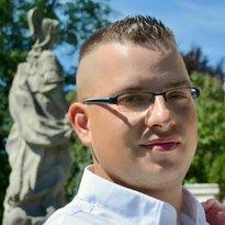 Profilbild von Christopher19