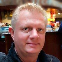 Profilbild von ursinski