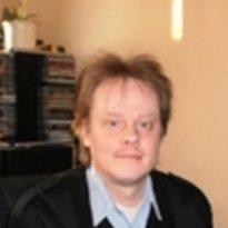Profilbild von Meik49