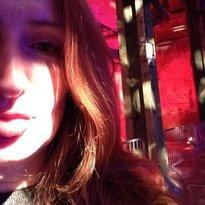 Profilbild von KunstinBraunschweig