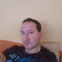Profilbild von simonreber