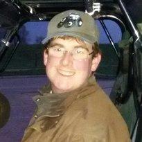 Profilbild von Timmy87