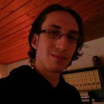 Profilbild von triphop
