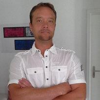 Profilbild von Päscu