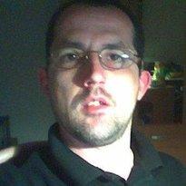 Profilbild von konrad65