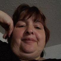Profilbild von Pushi