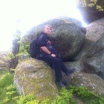 Profilbild von Luki90