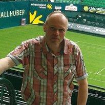 Profilbild von Olly013