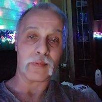Profilbild von sachse163