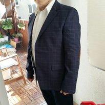 Profilbild von osman2002