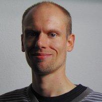Profilbild von Schackalacka