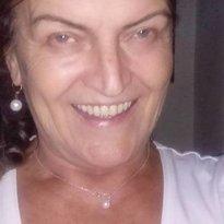 Profilbild von ilonacila