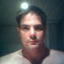Profilbild von Traumtänzer76