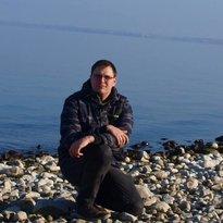 Profilbild von StefanH91