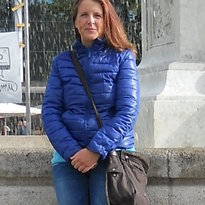 Profilbild von Santorin51