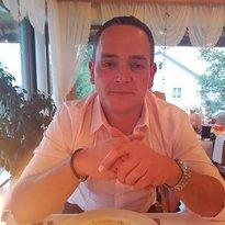 Profilbild von STEINBOCK73